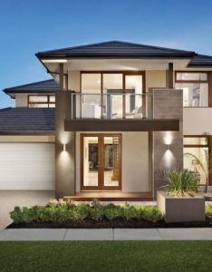 Browse the various new home designs and house plans on offer by carlisle homes across melbourne victoria also pavillion gallery arquitectura pinterest rh