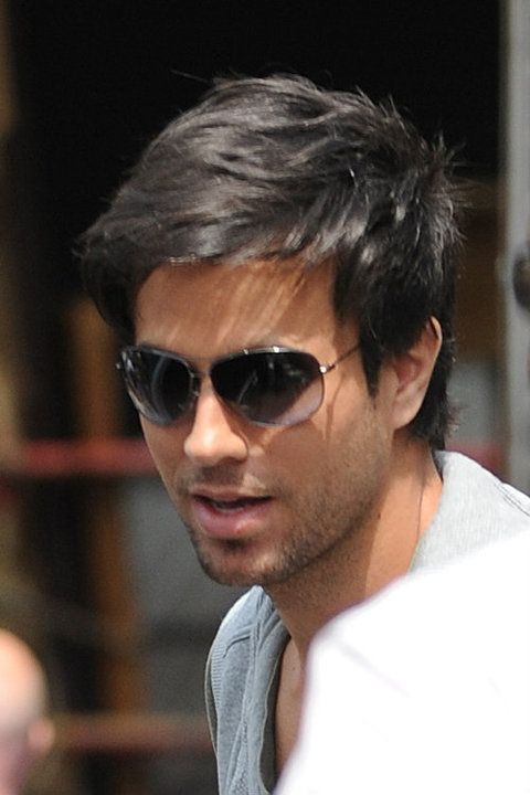 Enrique !!! ENRIQUE Pinterest Ones Sweethearts And