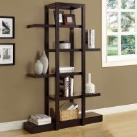 Decorative Shelving Units: Decorative Shelving Units With ...