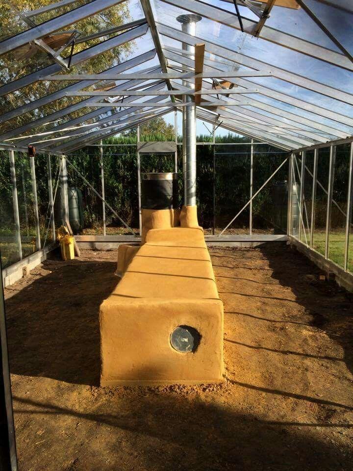 Above Ground Vegetable Garden Ideas