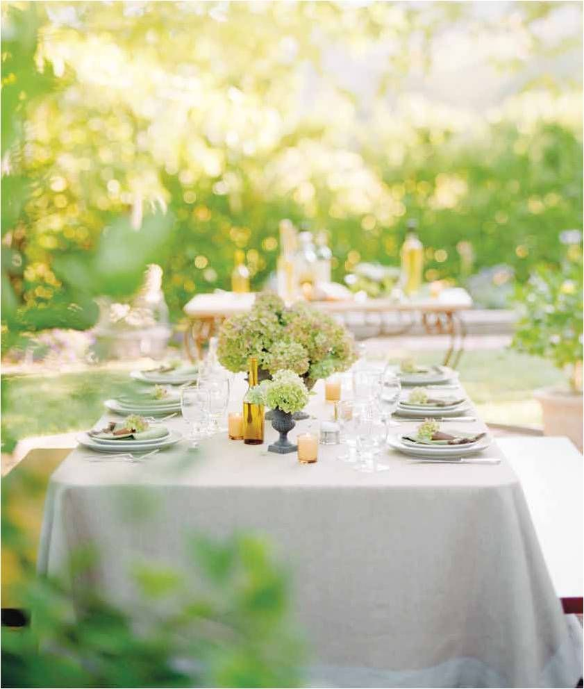 Garden Tea Party Party Tents Pinterest Gardens Beehive And