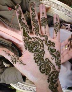 Love henna patterns fashion pinterest flower and also flowers paisley swirlies rh