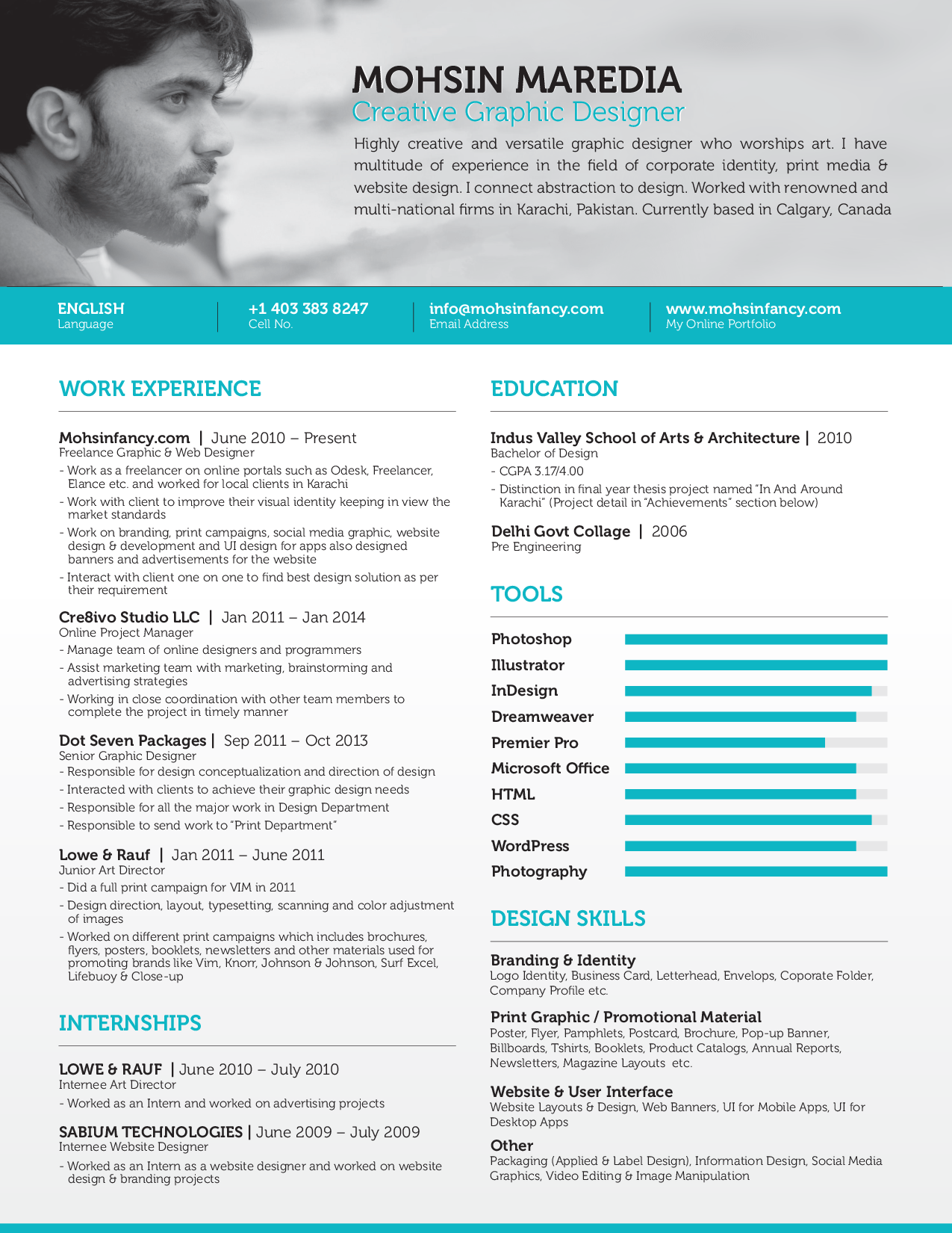 Biotech Resume Sample How To Make A Professional Theatre Resume