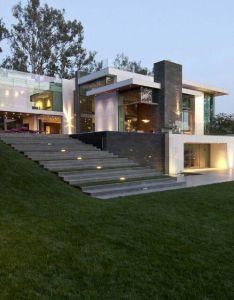 Xjxdj also pin by casa viva on architettura pinterest nice designs and rh za