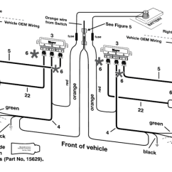 Meyer E47 Switch Wiring Diagram Dogfish Shark Dissection Snow Plow Toggle Power Angle Auto Electrical Diagramwiring For Meyers With Lightsmeyer
