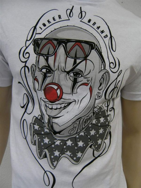 20 Cholo Joker Art Pictures And Ideas On Meta Networks