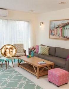 Interior decoratinginterior also pinterest living rooms decoration and rh