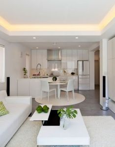 best small apartment design ideas ever freshome also apartments house interior pinterest rh