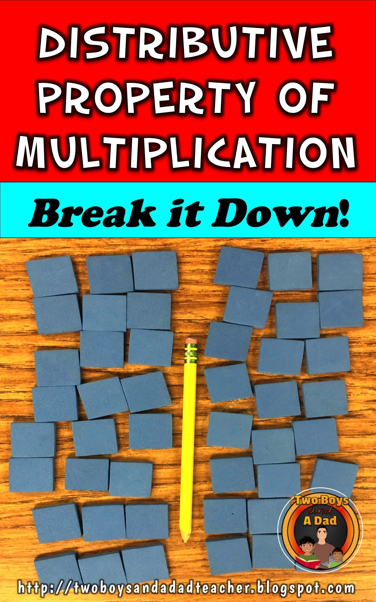 Images About Sixth Grade Math And Team Building