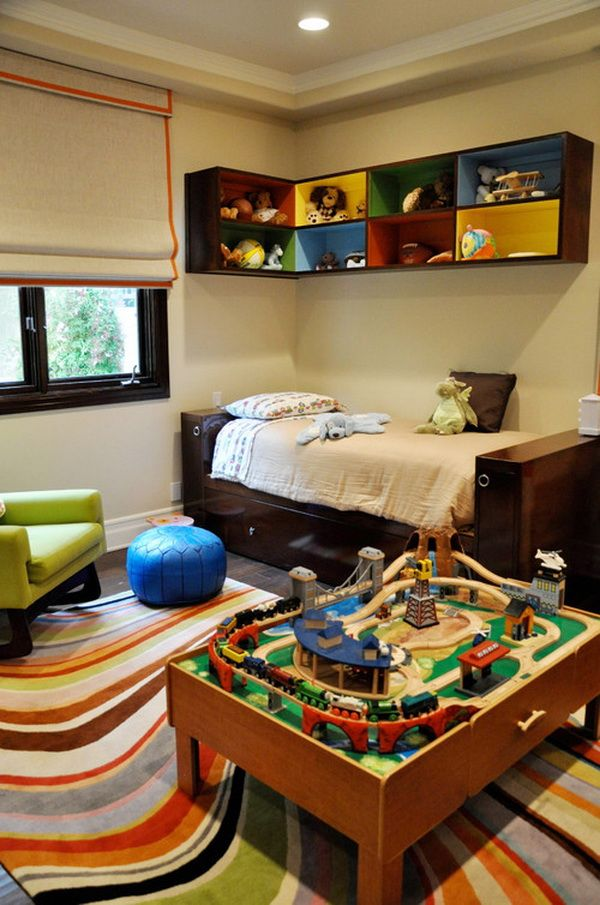 cool boys bedroom ideas of design pictures also bedrooms th and rh pinterest