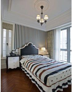 American design and decorating ideas home inner also rh za pinterest
