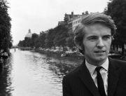1960s hairstyles men