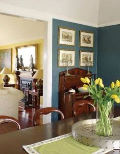 Ideas magazine colour combinations country homes home teal houses color combos brown also pin by holly furney on  love interior design pinterest interiors rh