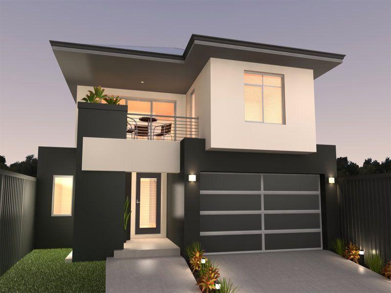 Best 25 House Facades Ideas On Pinterest Modern House Facades