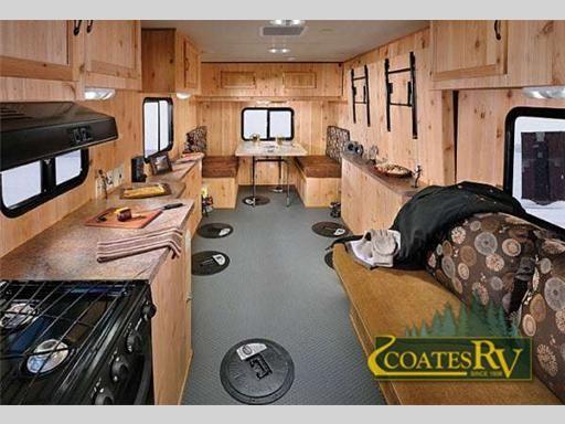 Ice Fish House Ideas Bing Images Ice Shanty Pinterest Ice