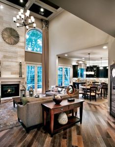 Room toll brothers story family also house ideas pinterest rh
