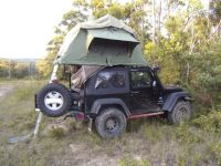 Jeep Clothing Jeep Shirts | Roof rack tent, Roof rack and ...