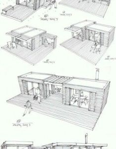 Sketches architecture sketchesarchitecture house designarchitecture also dwi studio pinterest and drawings rh
