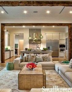 House sports interior design also ideas for living rooms rh pinterest