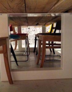 Table base structure also beach house ideas pinterest rh