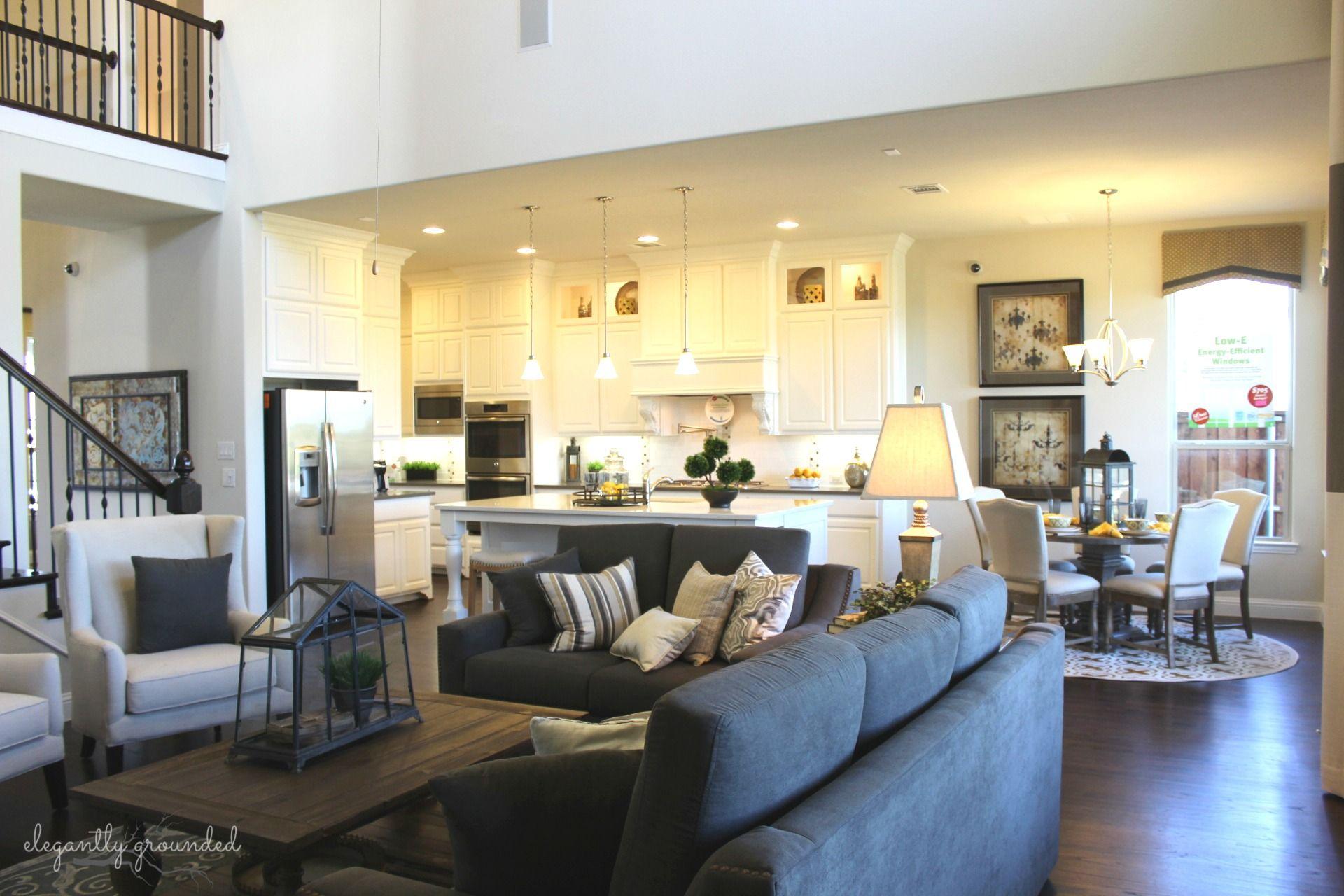 carpet or hardwood family room  Google Search  Family