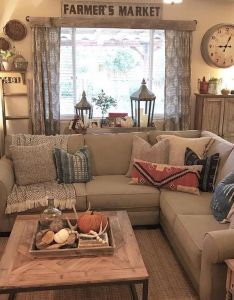 Likes comments antique farmhouse antiquefarmhouse on instagram   rusticfarmhome your home always looks so inviting thanks for tagging our also best images about living room updates pinterest joanna rh