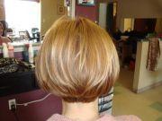 dorothy hamill haircut