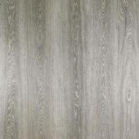 Amtico limed grey wood ar0w7670