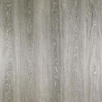 Amtico limed grey wood ar0w7670 | new house | Pinterest ...