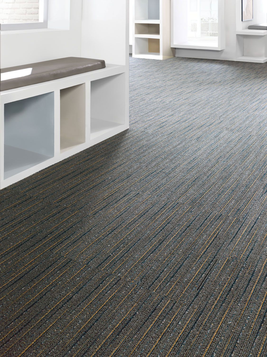 Mohawk Group  Commercial Flooring  Woven, Broadloom And