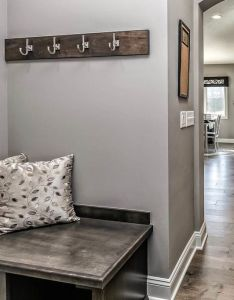 Discover new construction homes or master planned communities in elkhorn omaha check out floor plans also rh pinterest