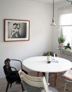 Interior designing also stil inspiration spaces pinterest dining interiors rh