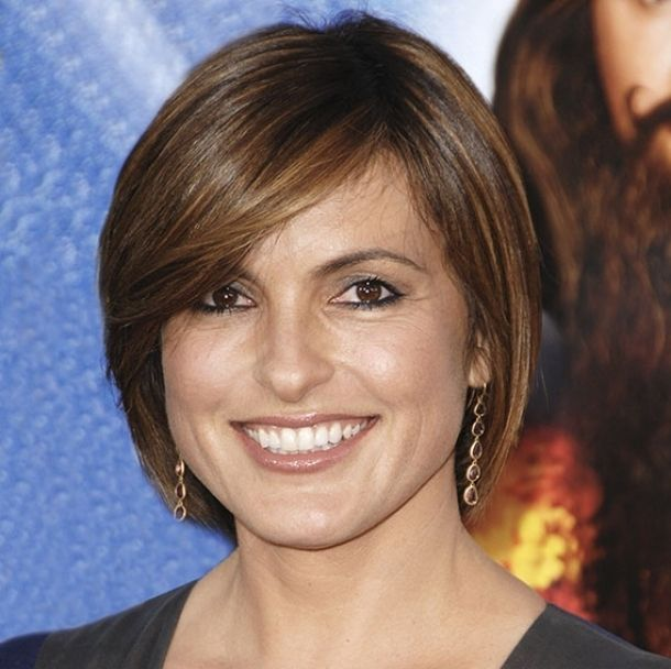Thin Hair Haircuts Short Hairstyles For Older Women With Fine