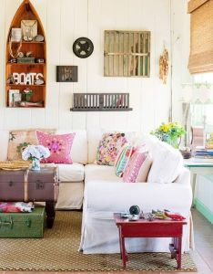 Room decorating ideas also living design rooms and makeovers rh pinterest
