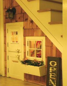 Playhouse in the house cute ideasgood also    home and decor pins pinterest more rh