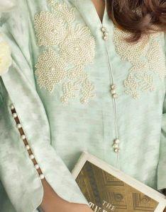 dwiidjxnsbb also wiidjxnsbb pakistani fashion pinterest kurti sleeve designs rh za