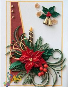 also pin by voon pk on quilling card pinterest searches rh au