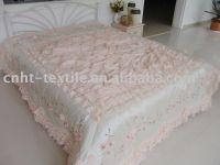 Elegant Bedspreads | Luxury bedspreads comforters :: rv ...
