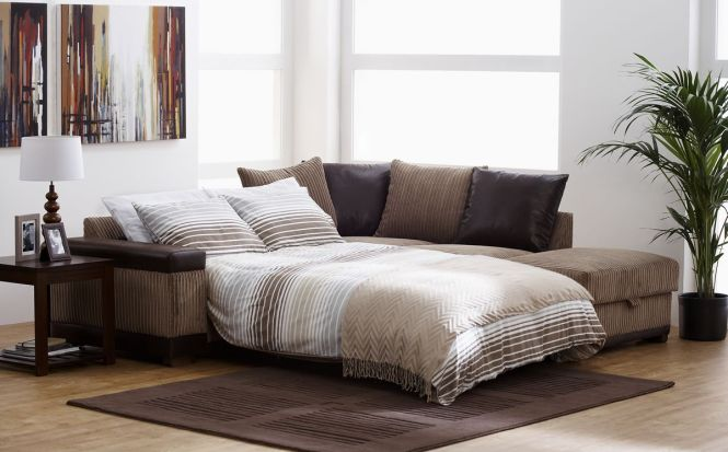 How To Replace Sofa Bed Mattress Https Midcityeast