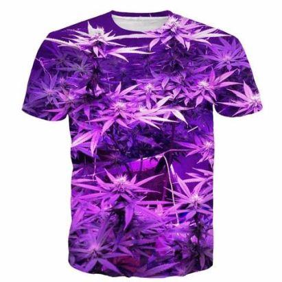 Image result for hip hop shirt purple
