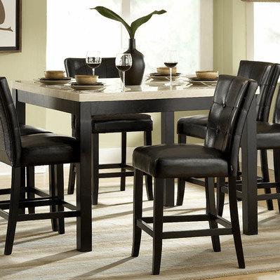 Wayfair Com #table #Woodbridge #Home #Designs #Archstone #Counter