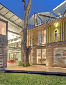 Container house who else wants simple step by plans to design also rh pinterest