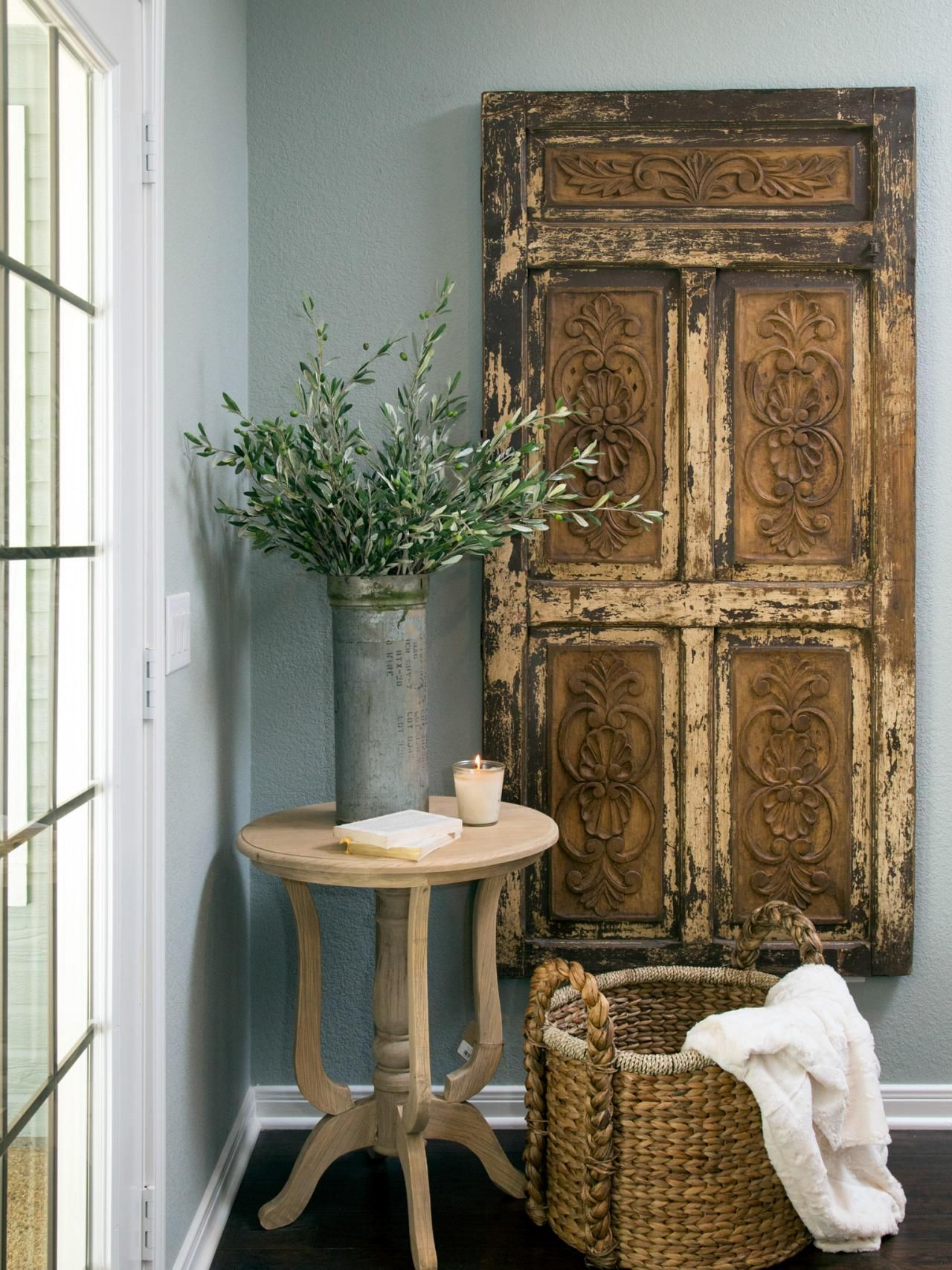living room colors joanna gaines furniture design for small best 25+ joanne ideas on pinterest | ...