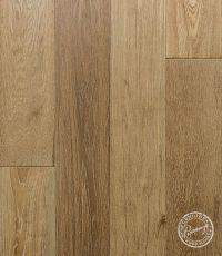 Provenza Heirloom Dublin | Floors | Pinterest | Engineered ...