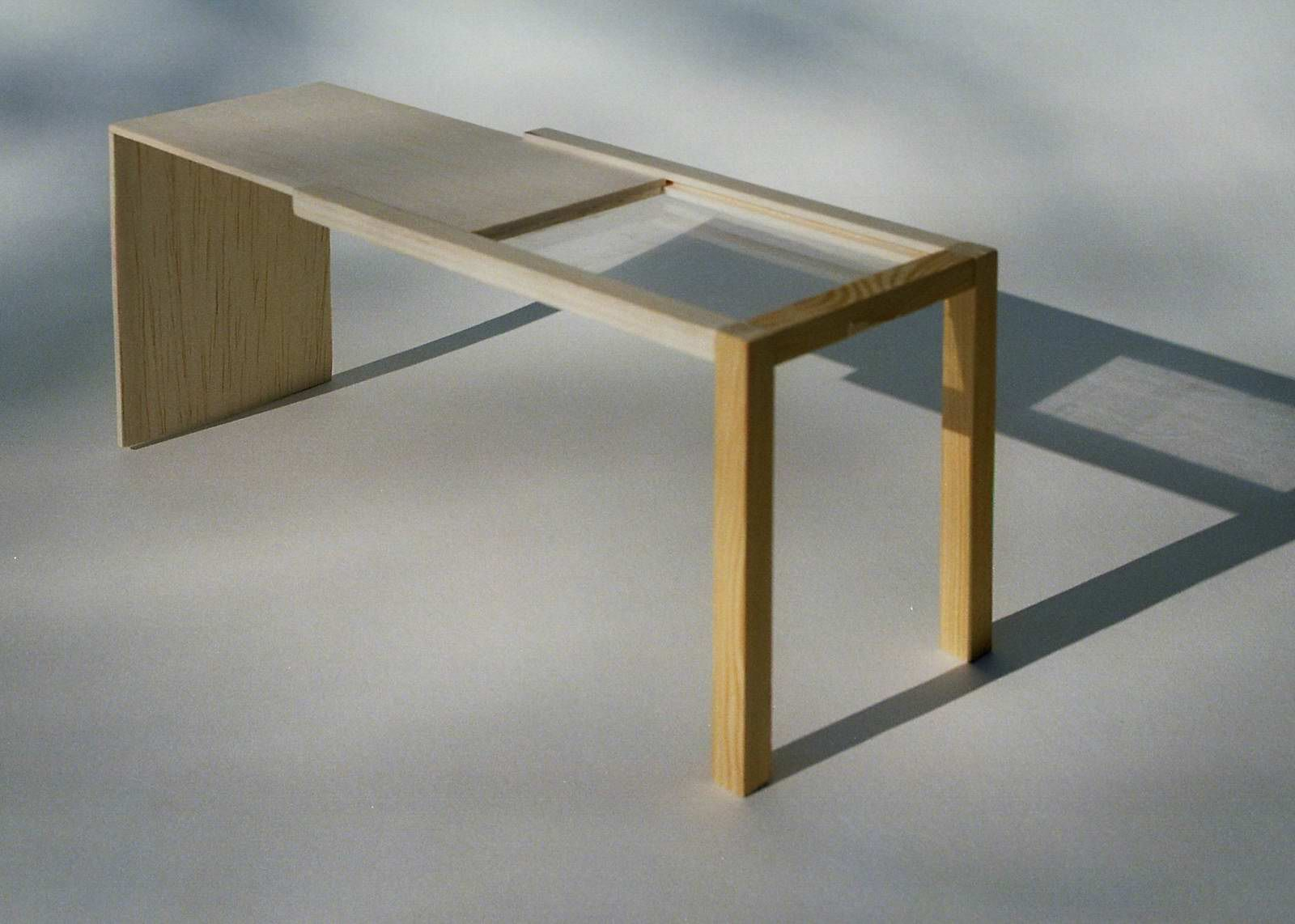 House furniture Folding tables and Chairs  FoldupTables