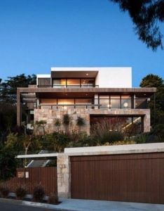 Nice tiered level home modern architecture housearchitecture designarchitecture also examples houses pinterest rh