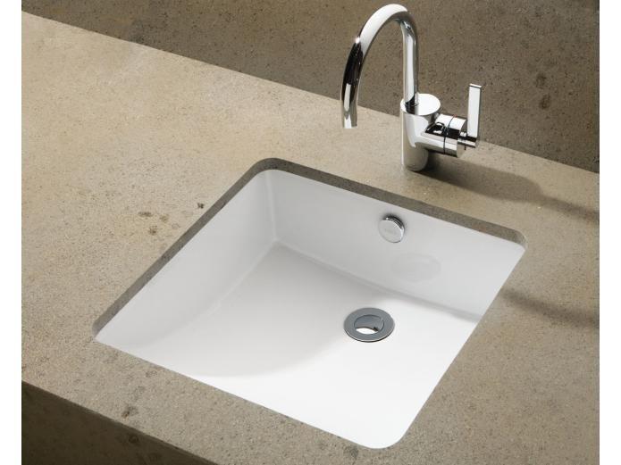 Bathroom Design Tool Bunnings