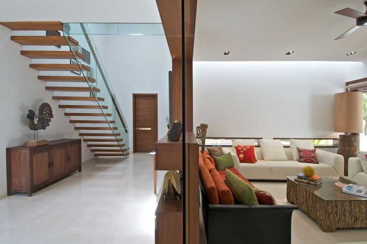 Interior Design: Interior Room Design India. Widescreen Interior Room Design Of Designer Androids Hd Pics Timeless Contemporary House In With Courtyard Zen Garden