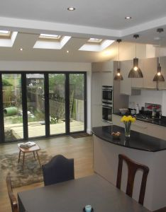 House extension ideas  designs photo gallery also rh pinterest