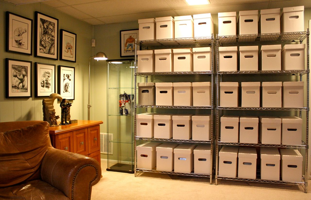 Collection  Dream Home Ideas  Pinterest  Comic Book